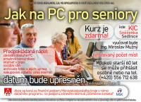 PC kurzy pro seniory